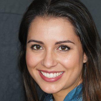 Natalia Ortuño
